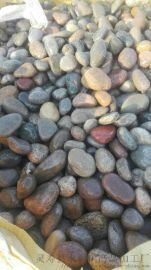 山西景观鹅卵石 永顺鹅卵石滤料供应商