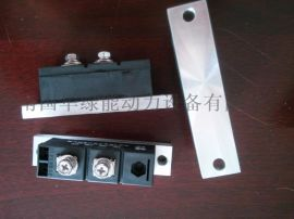 销售济柴发电机配件无锡飞航压敏模块MMY