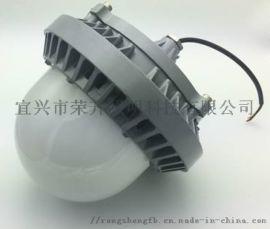 吊杆式NFC9189LED平台灯
