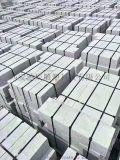 西安庭院地铺石厂家-泊辰建材花岗岩石材销售