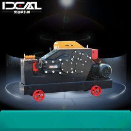 GQ50钢筋切断机 截断机 钢筋减切机