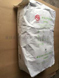 美国赫克力士HK200000S羟丙基甲基纤维素
