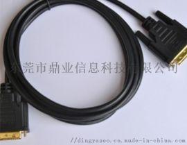 如何使用HDMI高清线才是**有效的?