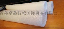 珍珠棉管珍珠棉棒珍珠棉护角护板珍珠棉复合板复合布