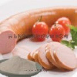 廠家直銷食品級卡拉膠肉製品復配增稠劑T708