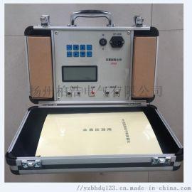 低转速双面VT800动平衡测试仪