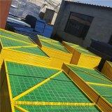 建筑外墙防护网片 金属冲孔网片 爬架网