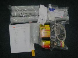 销售美国3M高压冷缩电缆三芯终端接头5602PST-G2-CN