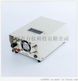 KEC900+空气负离子检测仪