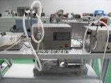 佳河廠家SF-2-1電動自吸式液體灌裝機