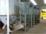 年底低价!广东顺德塑料搅拌机@2吨螺杆搅拌机厂