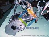 自动氩弧焊机的专业生产厂家