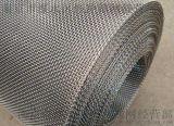 铁丝网不锈钢_铁丝网不锈钢价格_**铁丝网不锈钢批发