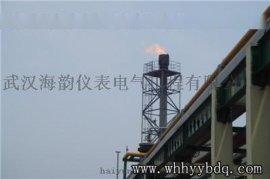 【湖北】钢厂选择**竞争力的煤气发生炉点火装置厂家-海韵仪表