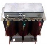 低压串联电抗器YGLSK20-18.2/450