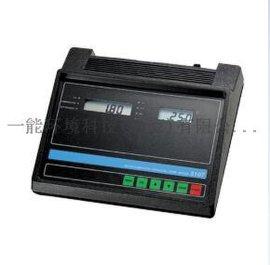 北京任氏3107高精度台式电导率/盐度测试仪