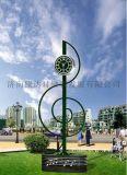 定製康巴絲kts-15型戶外精緻園林景觀塔鐘