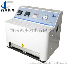 包装热封试验仪 热封检测仪