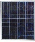 東莞星火太陽能板,70W多晶矽太陽能光伏電池層壓組件