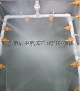 福建工业喷嘴