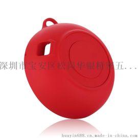 深圳锌合金外壳 锌合金压铸模具 华银专业定制锌合金压铸件厂家