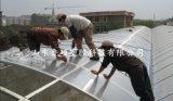 泰安岱嶽區溫室陽光板價格