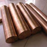 供应紫铜棒 T2高导电紫铜棒 现货1.0 2.0 2.5 3.0