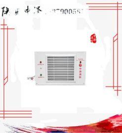 SXYK-0.15D电动泄压口,自动泄压阀厂家,