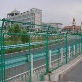 高速护栏网_护栏隔离网_沃达金属丝网制造有限公司