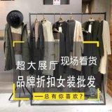 大碼女裝短袖E15女裝尾貨貨源女式馬甲棉麻女裝民族風