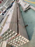 144*108型彩鋼落水管 金屬落水管 排水管