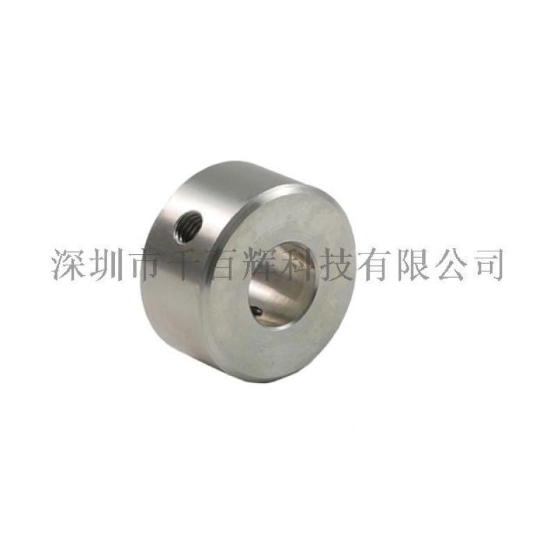 激光切割件金属板材零切304 201非标定制加工
