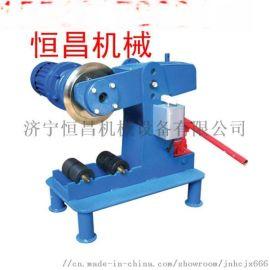 DQG-219电动切管机