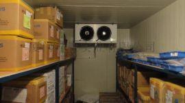 电子材料冷库,精密仪器冷库,电子仪表冷库