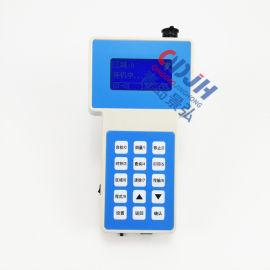粉尘颗粒检测仪智能粉尘测定仪