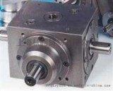 TANDLER减速机01-ZA-VIII  I=2:1 146299