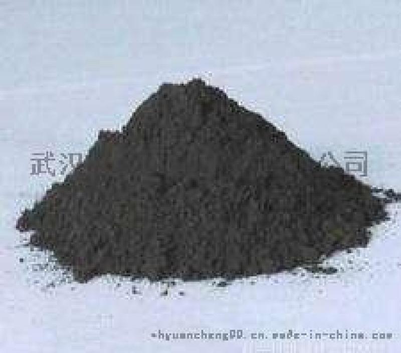二硫化鉬原料生產廠家現貨可供