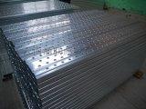 楚雄钢跳板厂家生产商,钢跳板一米多少价
