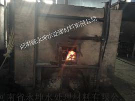 太西煤柱状活性炭多少钱一吨