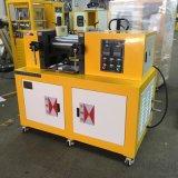XH-401小型混炼机 电加热配色开炼机