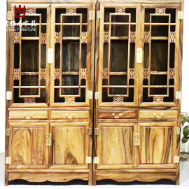 成都定制古典家具、明清家具的廠家