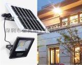 穎朗太陽能投光燈