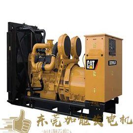 沃尔沃发电机组 万**柴油发电机组