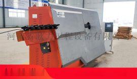 杭州全自动数控钢筋弯箍机