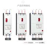 DZ15LE-40/3901 漏电断路器