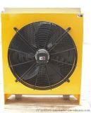 ACE系列风冷却器 风冷机 风冷却器 液压风冷机