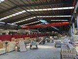 高强高铝浇注料  四季火耐材原厂生产
