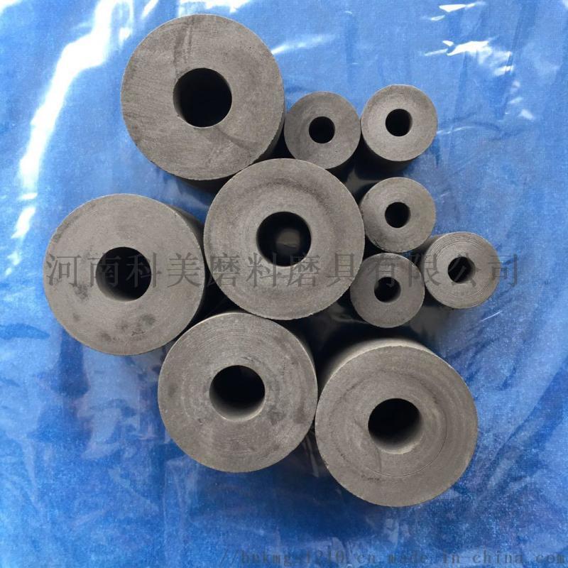 石墨砂輪多種規格供應