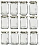 山西玻璃瓶厂玻璃杯玻璃罐玻璃制品玻璃茶具