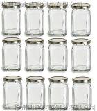 山西玻璃瓶廠玻璃杯玻璃罐玻璃製品玻璃茶具